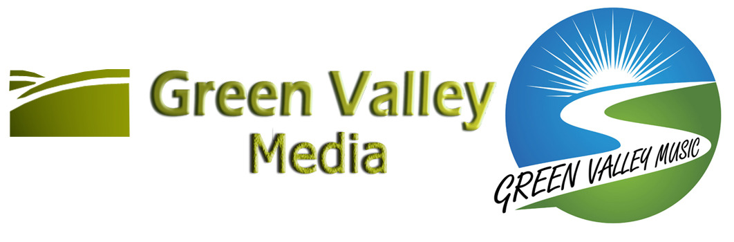 Green Valley Media